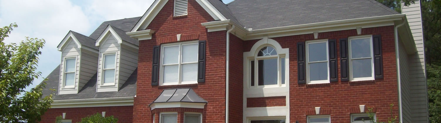 Replacement windows for New construction vinyl windows reviews