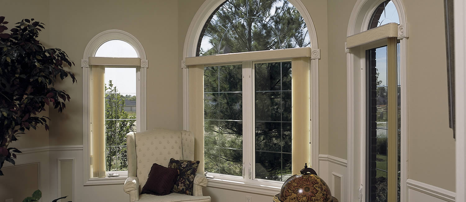 What To Consider When Shopping For New Replacement Windows
